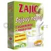 Sójový nápoj - Zajíc s vlákninou 400g