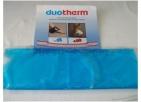 Duotherm gelový polštářek střední 110x300 mm