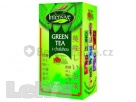 VITTO Intensive Green Tea s chaluhou n.s.20x1.5g