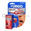 URGO Afty 6ml
