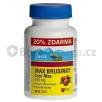 Swiss MAX BRUSINKY 8500mg tbl.30+6