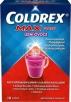 Coldrex Maxgrip Lesní ovoce 10 ks