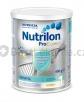 NUTRILON 1 NENATAL POR SOL 1X400GM
