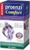 Proenzi Comfort tbl.60