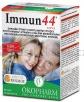 Immun44 cps.60