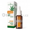 Cannaderm Mycosin ošetřující sérum Ph4,5 20ml