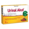 Urinal Akut 2013 tbl 10