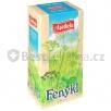 Čaj Apotheke Fenykl obecný 20x2g n.s.
