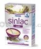 NESTLE Sinlac 500g