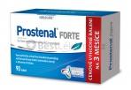 Walmark Prostenal Forte tbl.90+PSA test