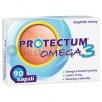 Protectum Omega 3 cps.30