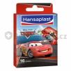 Hansaplast Junior Cars 16ks