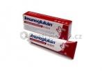 Imunoglukán P4H krém 30g