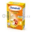 Sunarka ovocna kašička nemléčná s 8 cerealiemi 180g