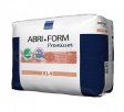 Inkont.kalh. Abri Form Air Plus XL 4. 12ks