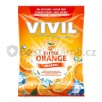 Vivil Hořký pomeranč + vit.C 80g b.c.