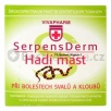 SERPENSDERM Hadí mast 75ml
