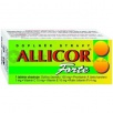 Allicor forte tbl.60
