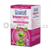 Marťánci s Imuno Forte 30tb