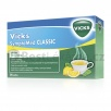 Vicks SymptoMed clas.citr.500mg/12.2mg por.plv.14