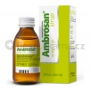 Ambrosan 15mg/5ml por sir 1x100ml/300mg