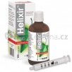 Helixir sirup por sir 1x100ml