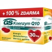 GS Koenzym Q10 30mg cps 30+30