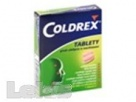 Coldrex por.tbl.nob.12