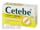 Cetebe cps.30