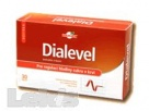 Walmark Dialevel bls. tbl.30
