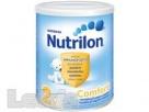Nutrilon 2 Comfort ProExpert 400g