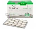 Clinical Hair-Care 60+30tbl