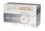 Glucamedic komplex tbl.50