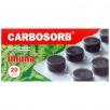 Carbosorb tbl 20 -blistr