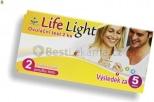 Test ovulační Life Light 2ks