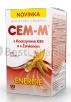 CEM-M pro dospělé Energie 90tbl.CZE+SLO