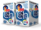 ForFit Chondrofit tbl 90