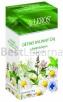 Čaj Dětský bylinný čaj s heřmánkem 75g