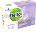 Dettol toaletní mýdlo Sensitive 100g
