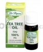 Tea Tree oil 11ml Dr.Popov