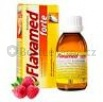Flavamed Forte 30mg/5ml por.sol.1x100ml