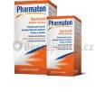 Pharmaton Geriavit por.cps.mol.100