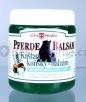 Koňský balzám Pferdebalsam 500 ml