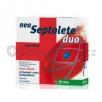 Neoseptolete Duo Menthol orm.pas.18