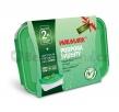 Walmark Podpora imunity tbl.60+30 Dárek
