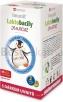 Laktobacily SWISS Imunit JUNIOR tbl.60+12 ZDARMA
