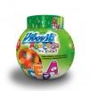Vibovit Abeceda 50 zele bonbonu