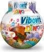 Vibovit DINO jelly 50