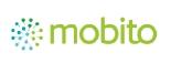 mobito